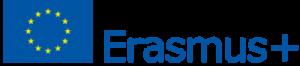 Erasmus à Madrid: Logo officiel