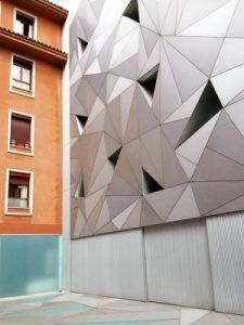 Madrid Quiz: Museo del ABC