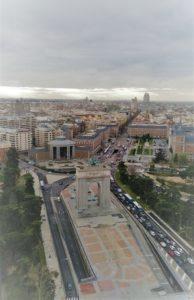 Nuestra jurgo Madrid Quiz