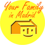 Logement à Madrid: étudiants 2020-2021 et Covid-19